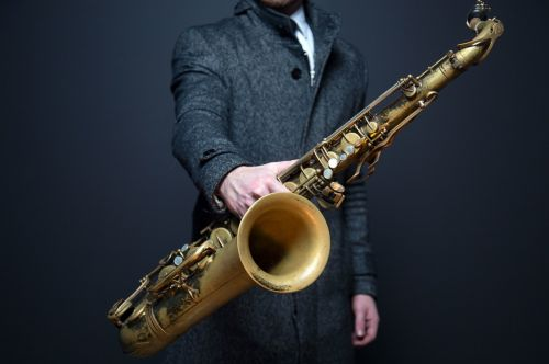 sax-brass