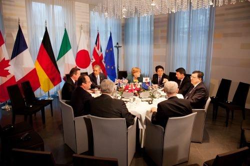 G7-2014