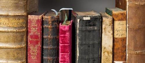 Tipos de movimientos literarios