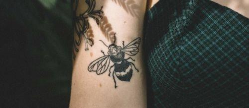El Significado De Los Tatuajes Mas Populares Significados