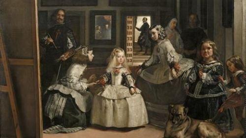 barroco arte