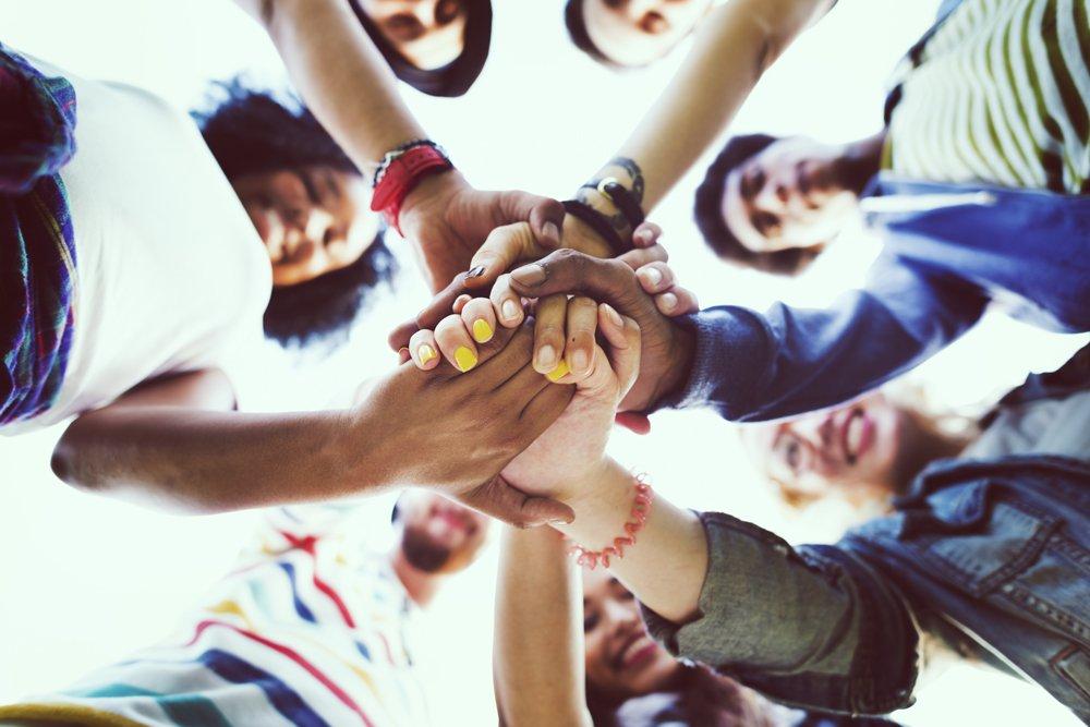 Descubra Qué Es La Amistad En 7 Imágenes Significados