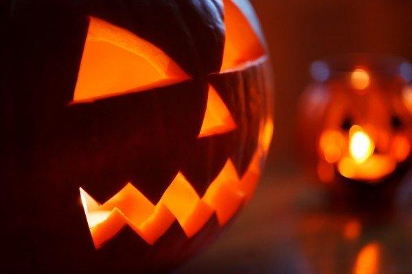 Significado de Halloween (o Día de Brujas) - Qué es, Concepto y ...