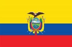 Significado De Bandera De Ecuador Qué Es Concepto Y Definición Significados