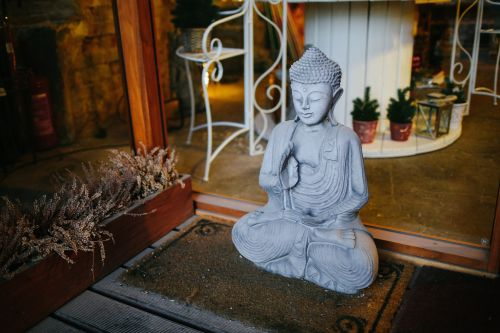 budismo diversidad religion