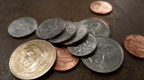 coin-usa