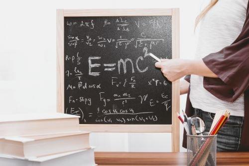 Conocimiento científico5