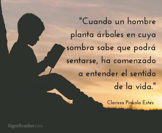 Clarissa Pinkola Estés