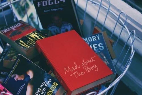 Cubierta del libro