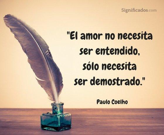 Paulo Coelho 2