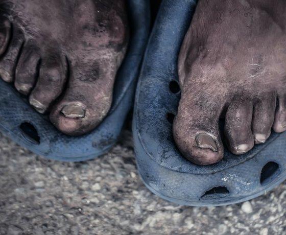 Altruista zapatos