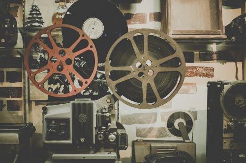 Diversidad-cine