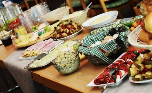 Diversidad-gastronomía