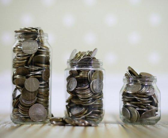 generosidad donaciones