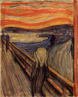 El-grito-Munch