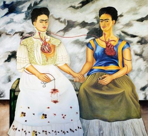 Liberación del peón | Diego Rivera: Murales para El Museo de Arte Moderno