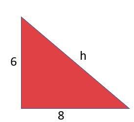 Ejemplo hipotenusa