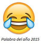 Emoji lágrimas de risa