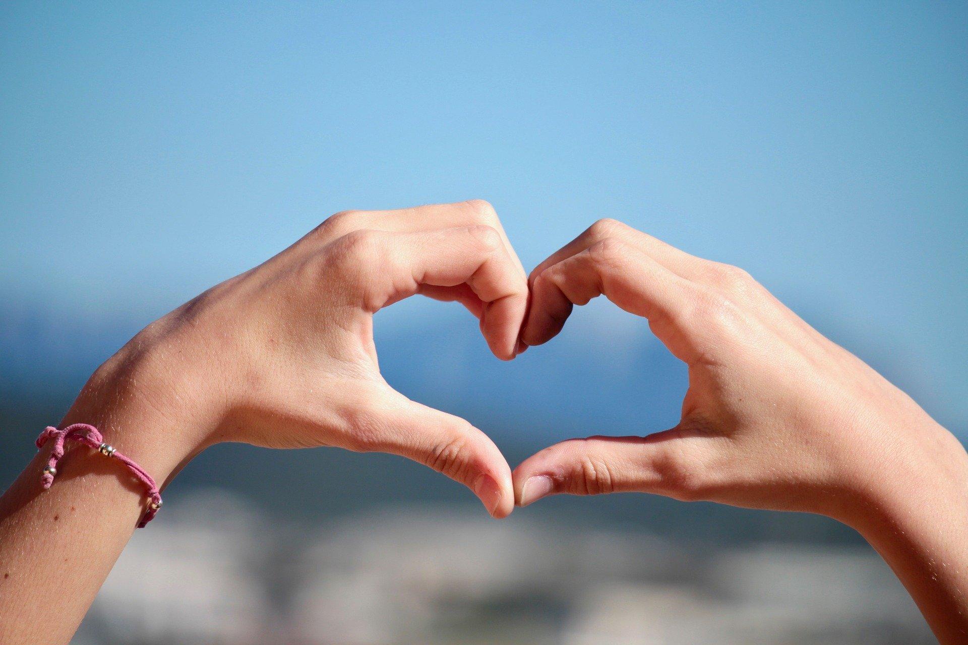 6 valores afectivos y su importancia en la sociedad