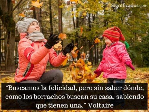 Felicidad 8