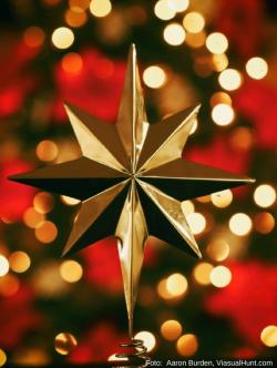 Estrella de belen 2