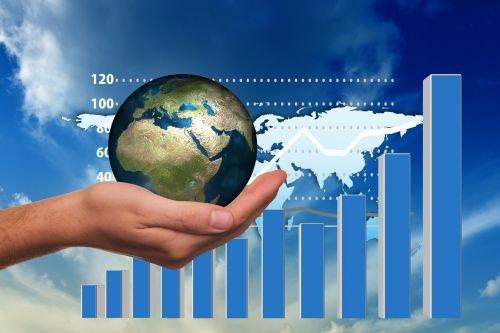 Globalización4