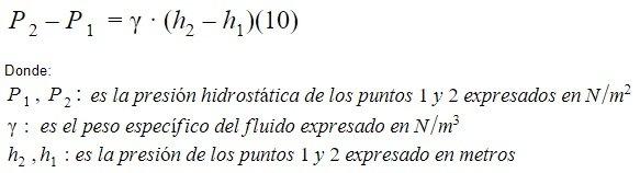 definicion de masa en fisica y su formula