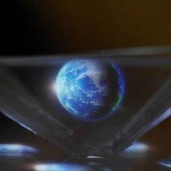 Significado De Holograma Qué Es Concepto Y Definición Significados