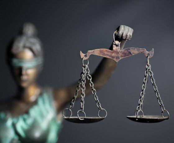 igualdad justicia