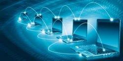 Informática