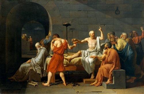 Jacques-louis-david-de-dood-van-socrates-1787