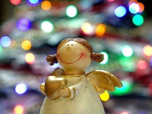 Navidad-paz