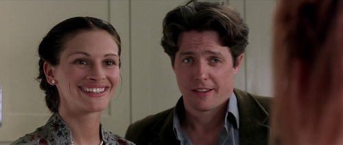 Notting Hill filme 2