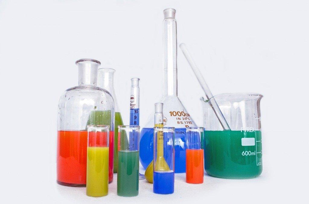 Química1