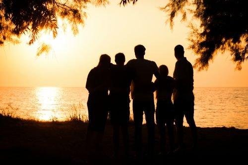 Respeto-familia