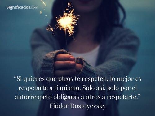 Respeto5