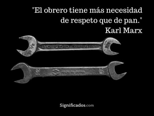 Respeto6