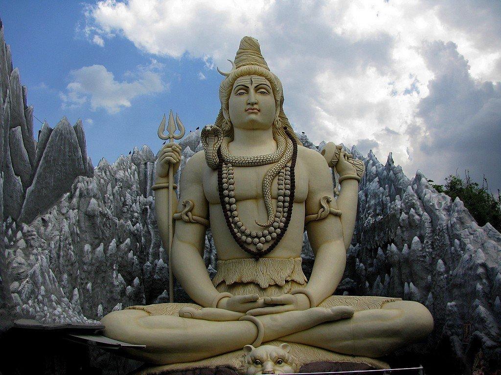 Shiva.1