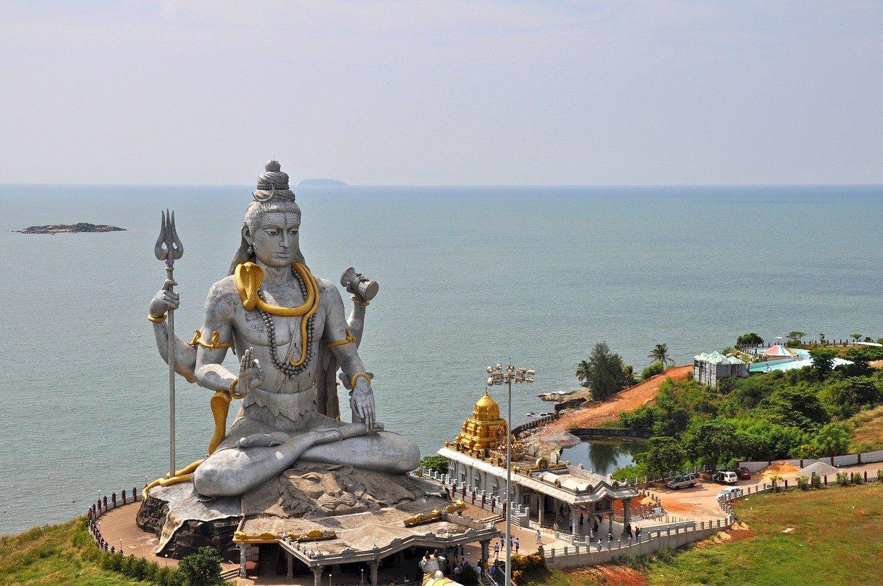 Shiva.2