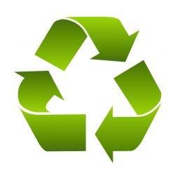 9c16d442588e Significado de Reciclaje (Qué es