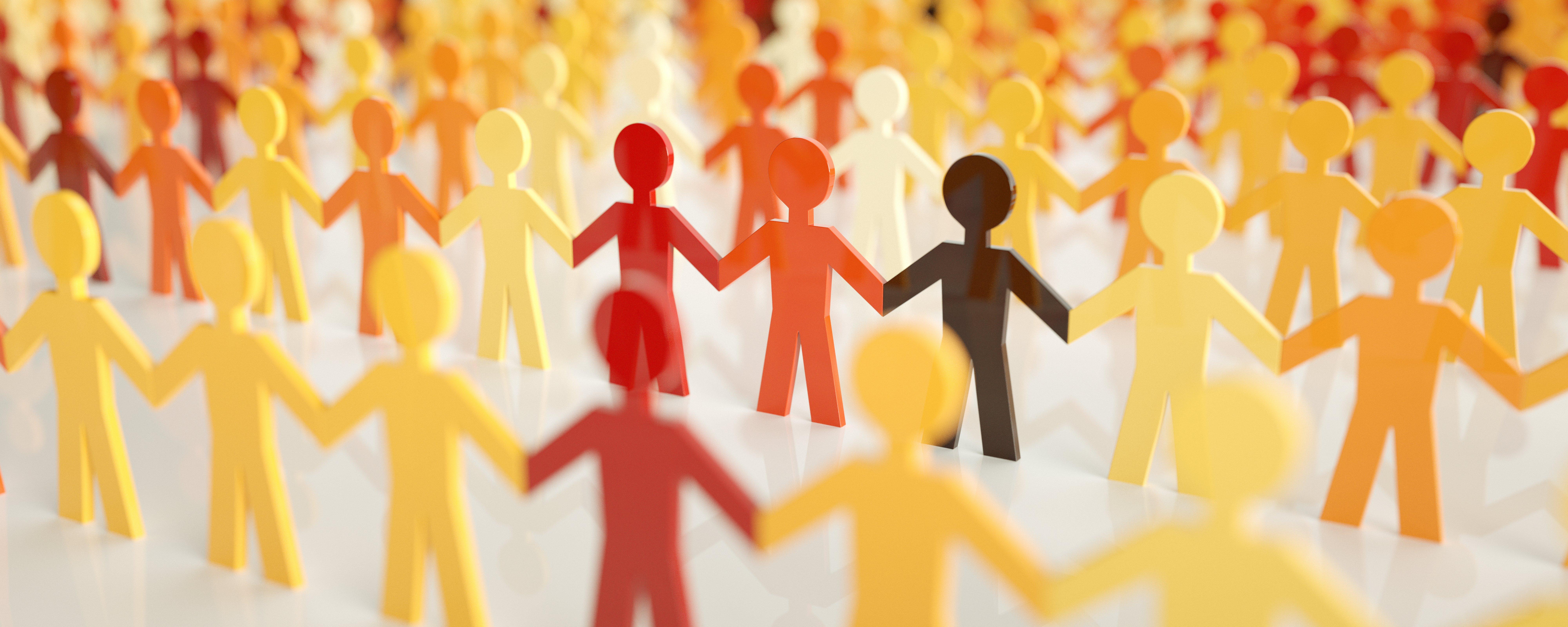 7 Ejemplos De Solidaridad Significados