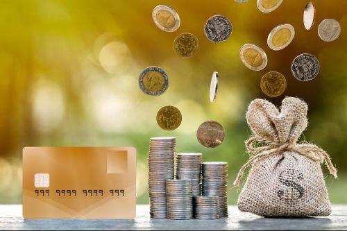 Solidaridad-dinero