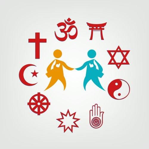 tolerancia-culto