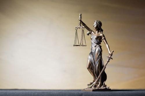 Valor-justicia