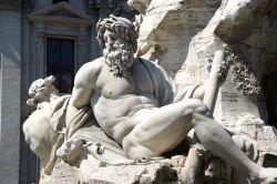 huge discount da7cf 53831 ... mitología griega al padre de los dioses y de los hombres que habitaban  en el monte Olimpo en la Grecia Antigua. Por otro lado, era conocido por  Júpiter ...